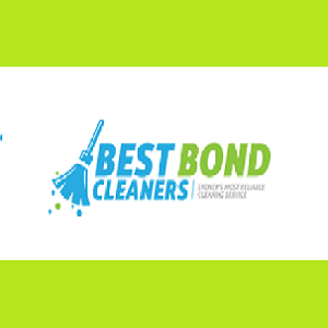 Best Bond Cleaners
