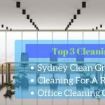 1.-Sydney-Clean-Group-1-1024x374