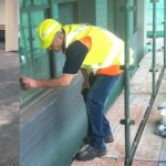 After-Builders-Cleaning-Services