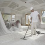 After-Builders-cleaning_1