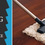 Carpet-Cleaning-Services-Sydney-1
