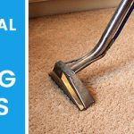 Carpet-Cleaning-Services-Sydney-3