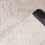 Carpet-Cleaning-Sydney-11