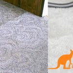 Carpet-Cleaning-Sydney