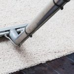 Carpet-Cleaning-Sydney-2-1