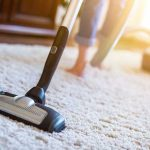 Carpet-Cleaning-Sydney0