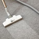 Carpet-Dry-Cleaning-Service