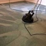 Carpet-Steam-Cleaning-Sydney-1