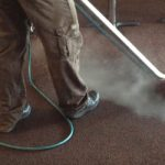 Carpet-Steam-Cleaning-Sydney-20
