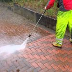 High-Pressure-Washing-in-Adelaide
