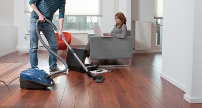 Cleaningsearch Opens More Spots on it's Cleaning Company DIrectory