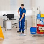 Office-Cleaning_1