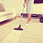 Prepare-Homemade-Cleaner-for-Carpet-Cleaning