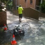 Pressure-Cleaning-Sydney-Eastern-Suburbs