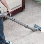 Professionals-Carpet-Cleaning-Sydney-2