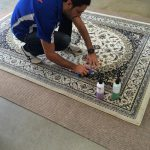 RUG-CLEANING-PERTH