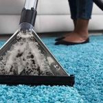 Residential-Carpet-Cleaning-Sydney-6