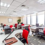 SBHI-Office-cleaning-Service