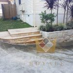 Sandstone-Clean-Seal-After