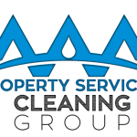 aaaCleaningGroup_Logo