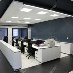 best_Office_And_Bank_cleaning_in_sydney