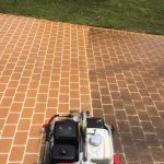 brick-cleaner-sydney