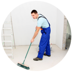 builders-and-construction-cleaning