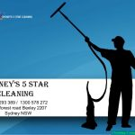 builders-cleaning-sydney-1-638