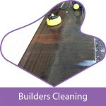 builders_cleaning0