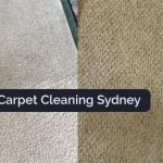 carpet-cleaning-sydney----47913292