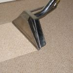 carpet-cleaning0