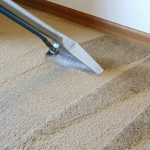 carpet_cleaning_sydney