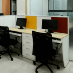 commercial-office-cleaning-sydney-cbd-300x185