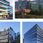 commercial-office-cleaning-sydney-olympic-park