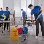 image-office-cleaning-1