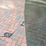 paver-cleaning-1024x768-533x400