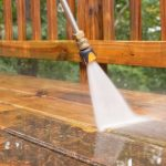 pressure-cleaning-house-wash