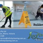 professional-builders-clean-services-sydney-melbourne-1-638