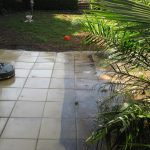 sydney-city-brick-and-high-pressure-cleaning-caringbah-cleaning-rotary-cleaner-in-action-9601-938x704