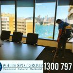 white-spot-group-pty-ltd