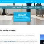 www-sydneys5starcleaning-com-aubuilders-cleaning-sydney-12295