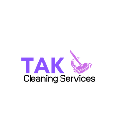 TAK Cleaning Services