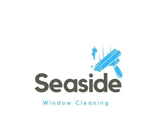 Seaside Window Cleaning